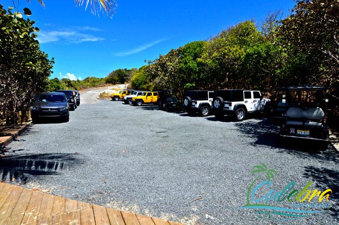 beaches-culebra-puerto-rico-zoni-parking