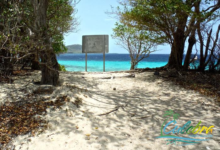 carlos-rosario-beach-culebra-puerto-rico-456