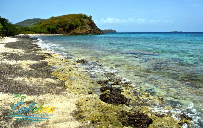 carlos-rosario-beach-culebra-puerto-rico-jid
