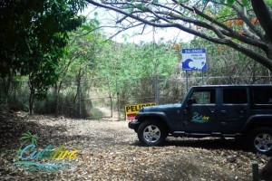 carlos-rosario-beach-directions-map-34-culebra