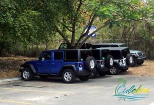 carlos-rosario-directions-culebra-puerto-rico