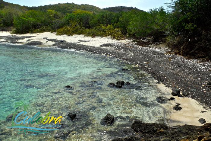 carlos-rosario-playa-isla-de-culebra-puerto-rico