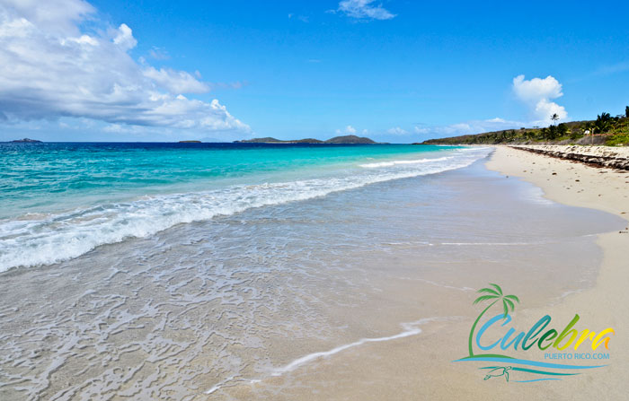 culebra-beaches-puerto-rico-zoni-white-sand-34