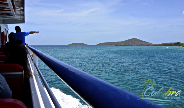 culebra-ferry-trip-views