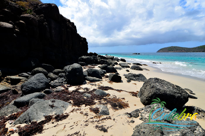 culebra-puerto-rico-beaches-zoni-end