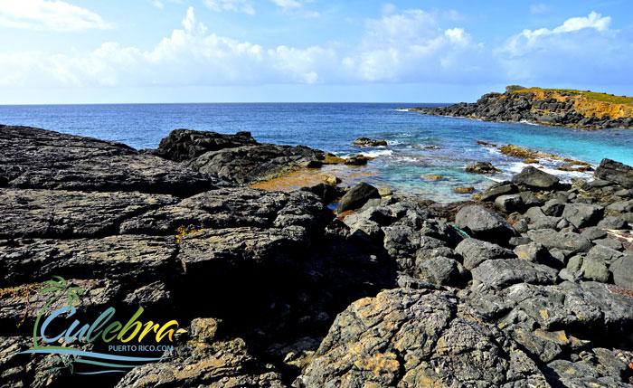 culebra-puerto-rico-island-78