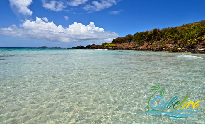 culebra-puerto-rico-playas-345