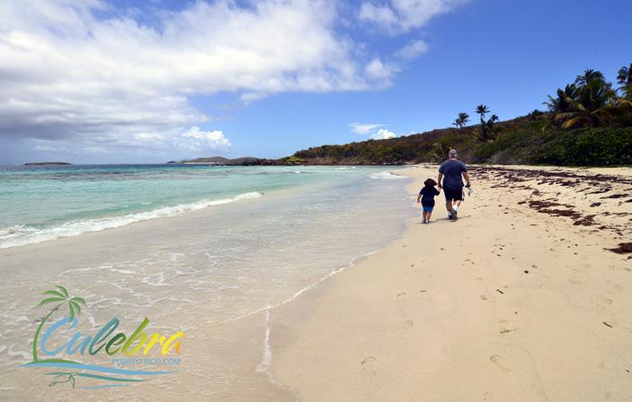 family-friendly-caribbean-destinations