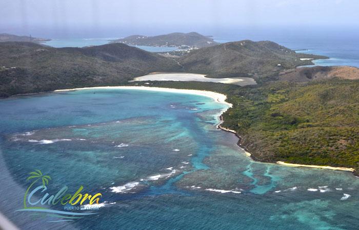 flamenco-beach-playa-best-world-aerial