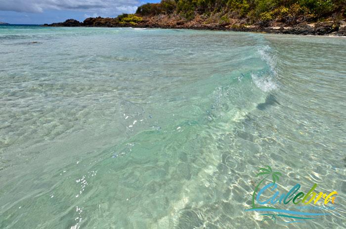 isla-culebra-playas-puerto-rico-zoni-clear-waters