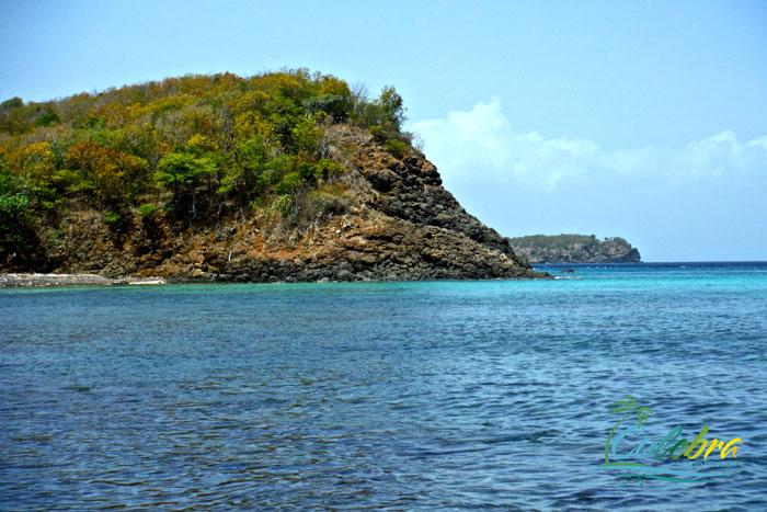 playa-carlos-rosario-isla-de-culebra-pr