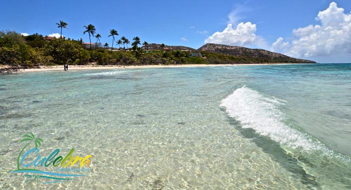 puerto-rico-islands-culebra-903