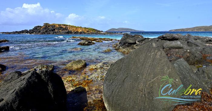 puerto-rico-islands-islas-8