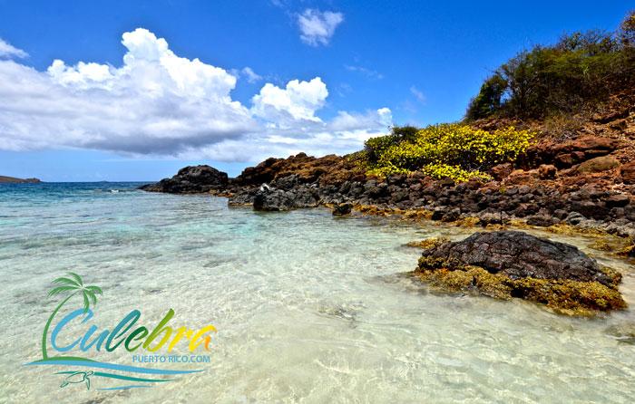 puerto-rico-landscape-shores-culebra-isla