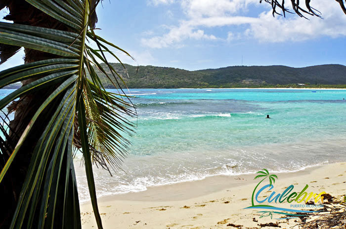 puerto-rico-secluded-beaches-flamenco-culebra