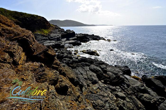 romantic-beaches-culebra-puerto-rico-brava