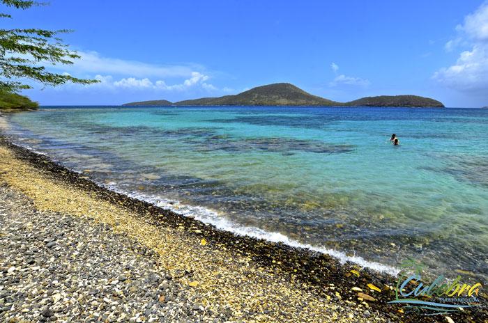 culebra-beaches-tamarindo-beach