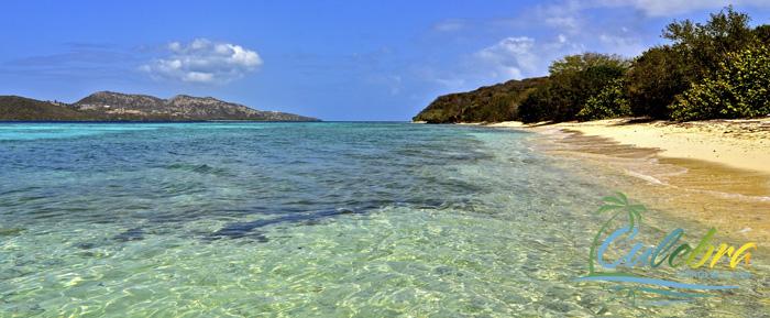 culebra-island-puerto-rico-45d