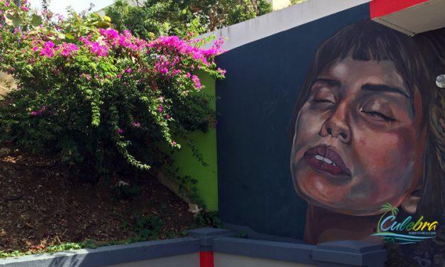 Around Culebra – Photo Gallery