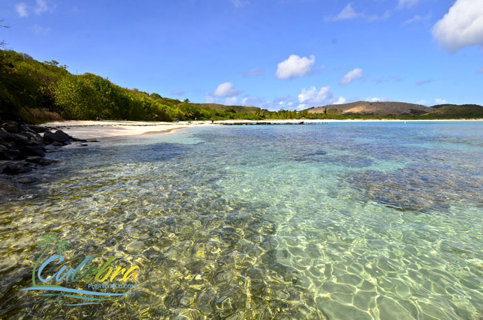 flamenco-beach-best-snorkeling-puerto-rico