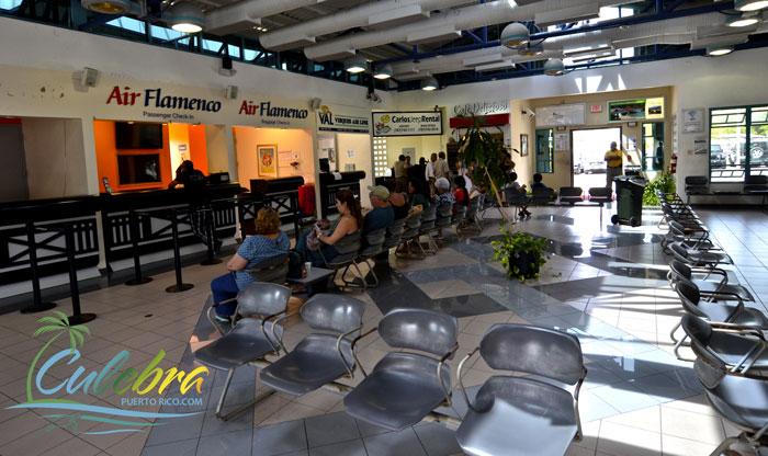 isla-de-culebra-puerto-rico-airport