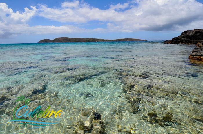 mejores-playas-del-caribe-culebra