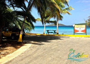 melones-beach-playa-directions-map-parking