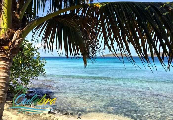 playa-melones-culebra-puerto-rico-beaches-873