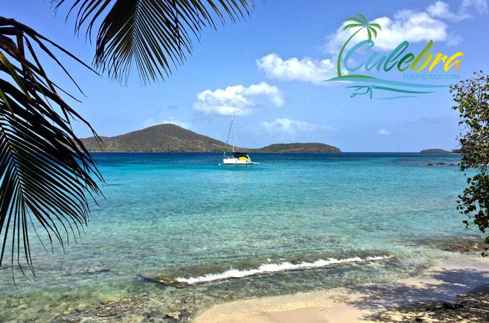playas-culebra-puerto-rico-melones-0