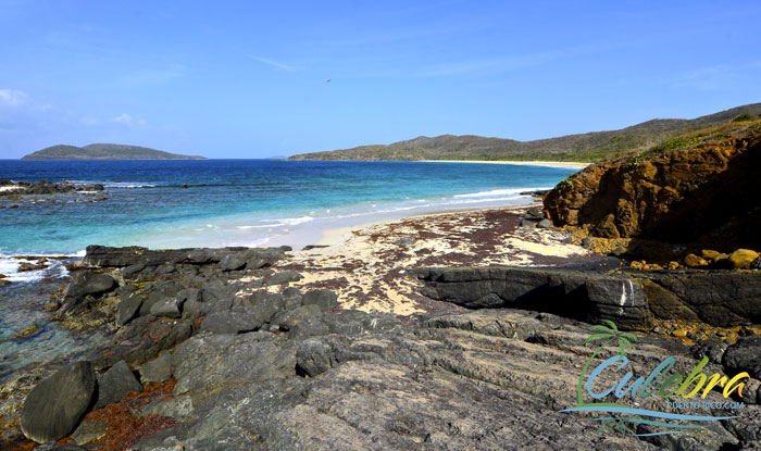 puerto-rico-beautiful-beaches-brava-culebra-34