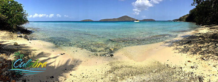 puerto-rico-islands-isla-culebra-8521