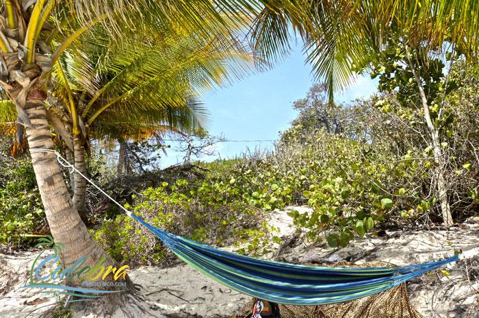 relaxing-beaches-caribbean-culebra-puerto-rico