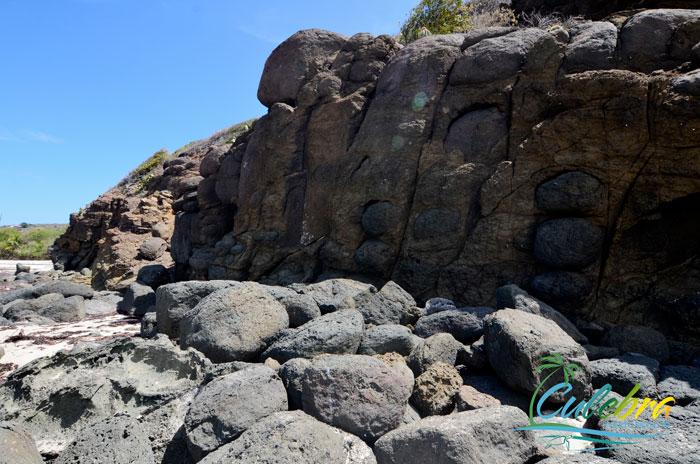 rocky-beaches-caribbean-culebra-puerto-rico