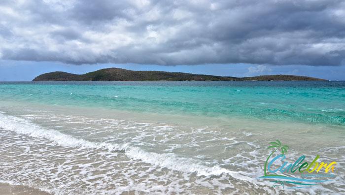 zoni-beach-culebra-island-puerto-rico-3