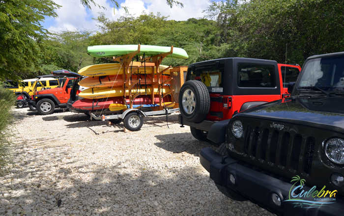 culebra-transportation-getting-around-jeep-rentals-kayaks-golf-carts