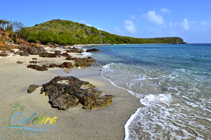 beaches-culebra-island-puerto-rico-soldado