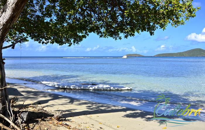 culebra-beaches-datiles-puerto-rico-shallow
