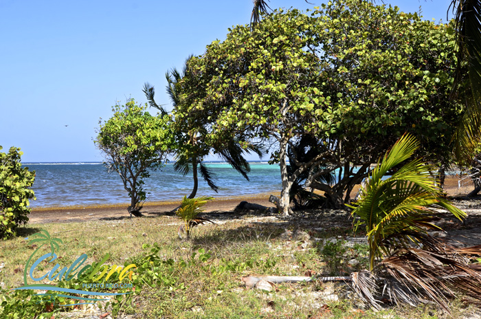 culebra-island-punta-soldado-