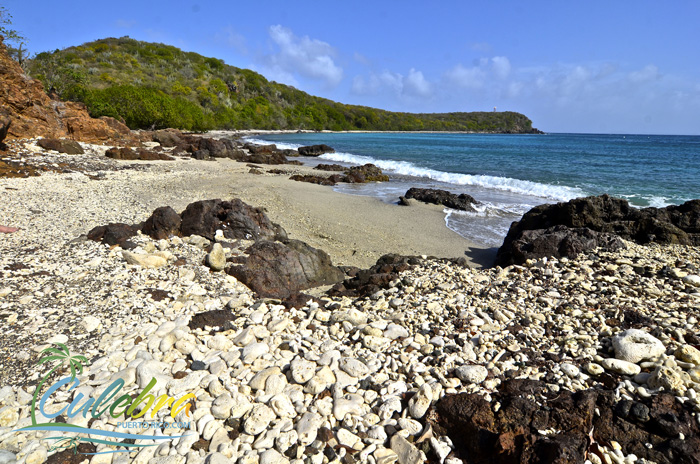 culebra-playas-solitarias-secluded-beaches-puerto-rico