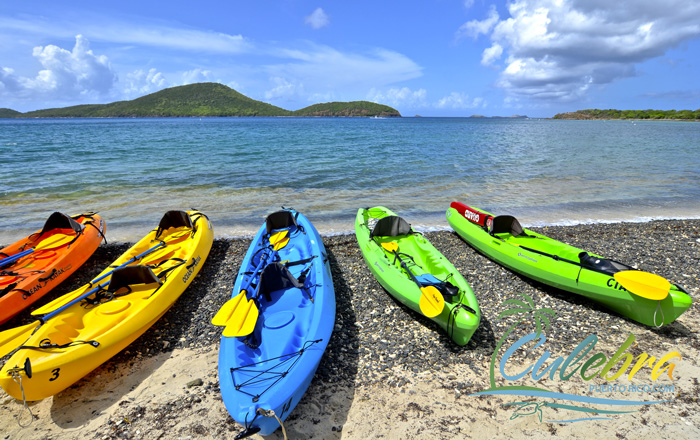 culebra-puerto-rico-activities-water-kayaking