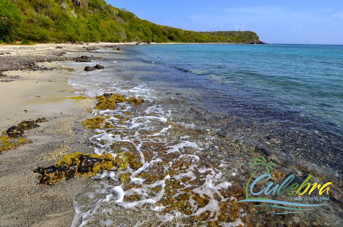 left-2-isla-culebra-beaches-punta-soldado