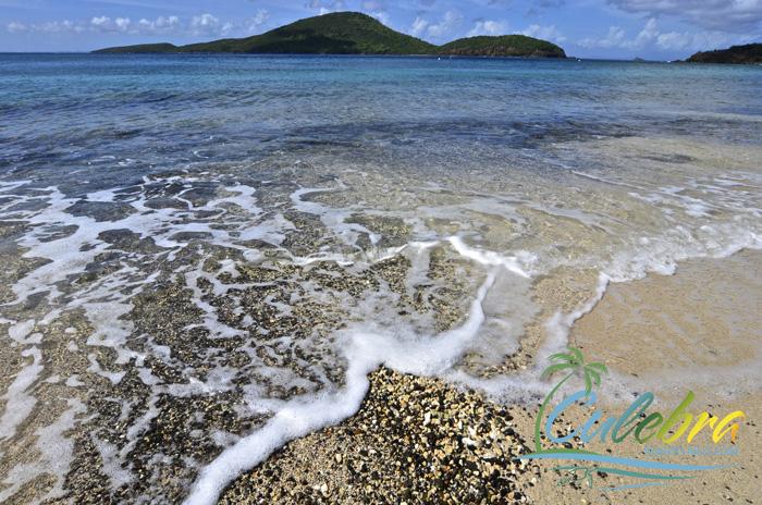 puerto-rico-playas-culebra-tamarindo