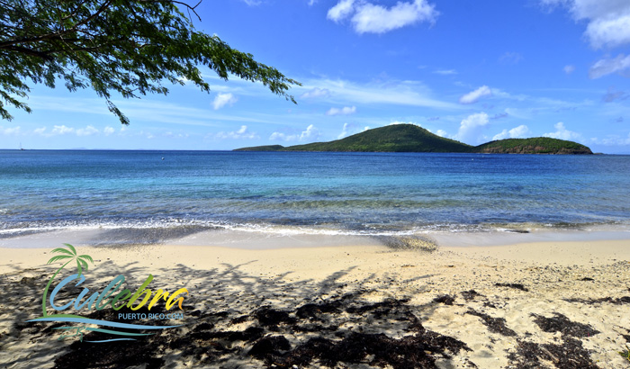 tamarindo-beach-playa-isla-de-culebra-puerto-rico-islands