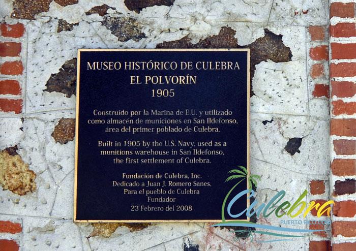 museo-historico-de-culebra-polvorin
