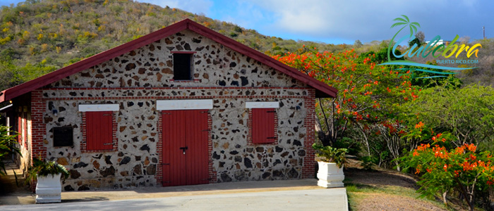 Get to know Culebra's Past - Things to do in Culebra, Puerto Rico