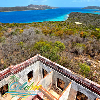 Photography - Things to Do in Culebra, PR