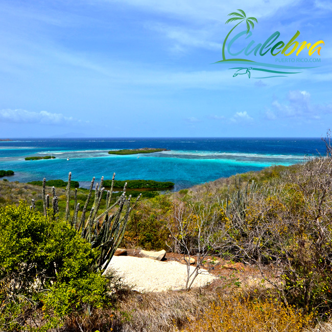Hiking - Things to do in Culebra, Puerto Rico