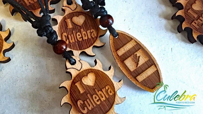 Shopping - Things to do in Culebra, Puerto Rico