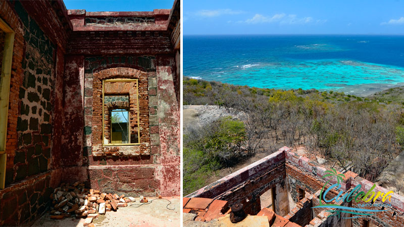 Photography - Things to do in Culebra - One of the Islands of Puerto Rico