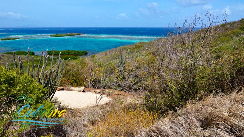 Hiking - Things to do in Culebra Island, Puerto Rico